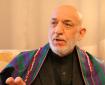 اعلامیه حامد کرزی در مورد برگزاری جرگه مشورتی