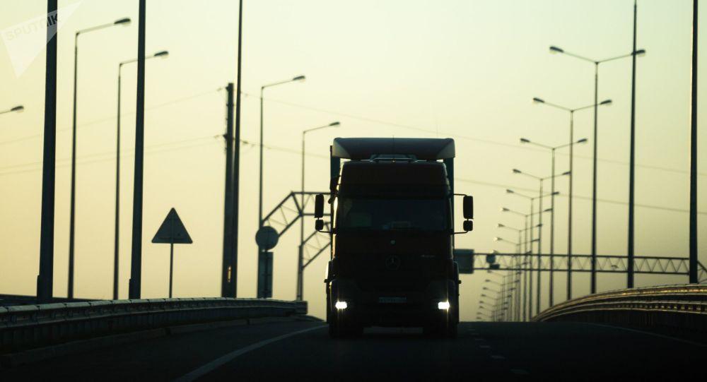 کریدور ترانزیتی ایران-افغانستان-ازبکستان؛ فرصت ها و محدودیت ها