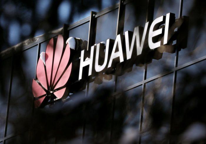 هواوی؛ بزرگترین فروشنده موبایل جهان