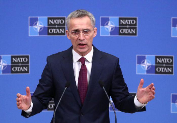 باید از مذاکرات بینالافغانی برای تامین صلح استفاده شود
