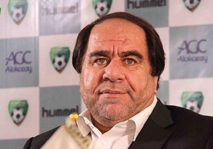 عملیات ناکام نیروهای امنیتی برای دستگیری کرام الدین کریم در پنجشیر