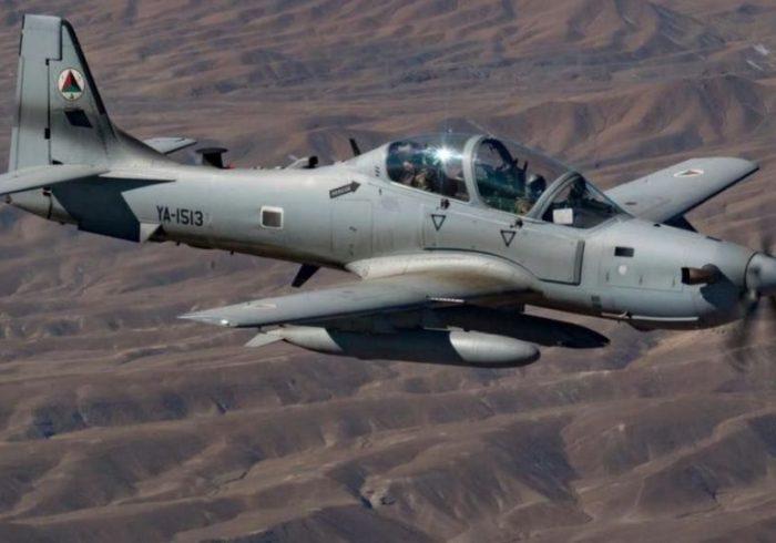 کشتهشدن یک فرمانده کلیدی طالبان بهشمول ۱۶ جنگجوی این گروه در ولایت فاریاب