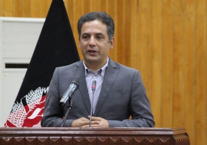 گسترش افراد نفوذی گروه طالبان در درون شهر کابل