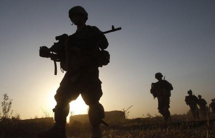 اسناد جدید از احتمال پنهانکاری نیروهای ویژه بریتانیا در کشتار غیرنظامیان در افغانستان