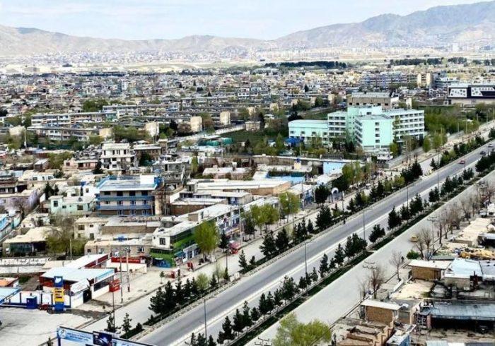 وزارت کار و امور اجتماعی روز شنبه را در کابل رخصتی اعلام کرد