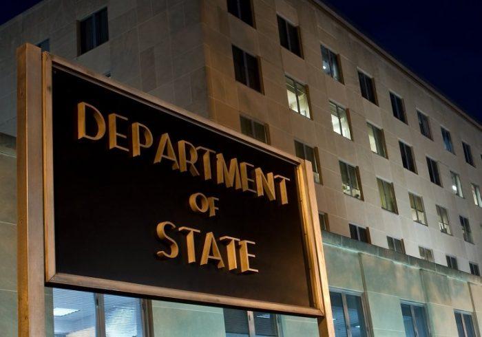 جایزه پنج میلیون دالری امریکا برای یافتن دو شهروندش در افغانستان