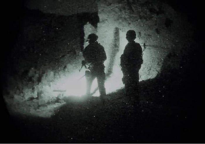مسوول عشر و زکات گروه طالبان در فاریاب کشته شد