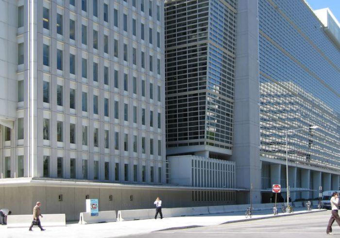 بانک جهانی بستۀ کمکی ۲۸۰ میلیون دالری را برای برنامه «دسترخوان» ملی منظور کرد