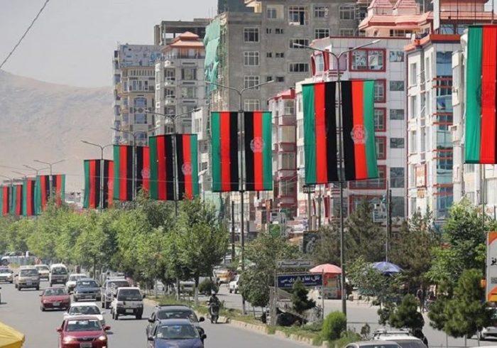 سه شنبه ۲۸ اسد در افغانستان رخصتی عمومی اعلام شد