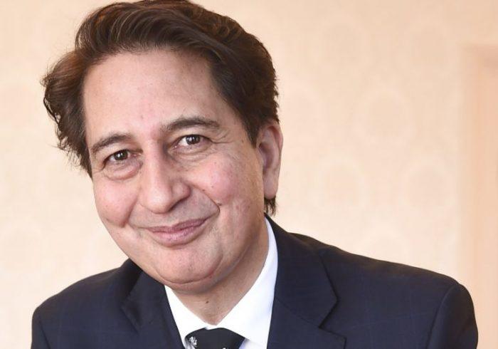 گماشتن طیب جواد به حیث سفیر جدید افغانستان در مسکو