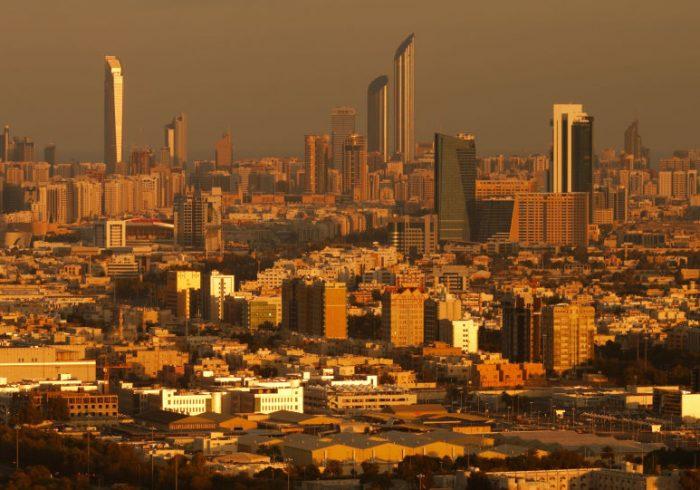 انفجارات در ابوظبی و دوبی دو کشته برجا گذاشت