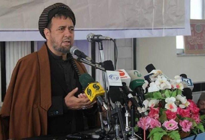 محقق: در ده روز گذشته ۶۷ نفر در حملات طالبان در پاتوی دایکندی کشته و زخمی شدهاند