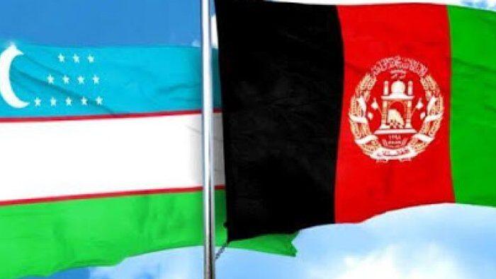 امضاء قرارداد ده ساله انتقال برق از ازبکستان به افغانستان در آینده نزدیک