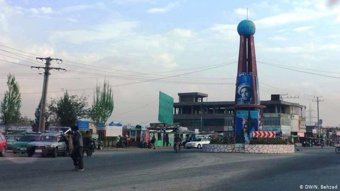 افزایش ناامنی در ولسوالیهای شمال کابل؛ وزارت دفاع: عملیات وسیعی در حال اجرا است