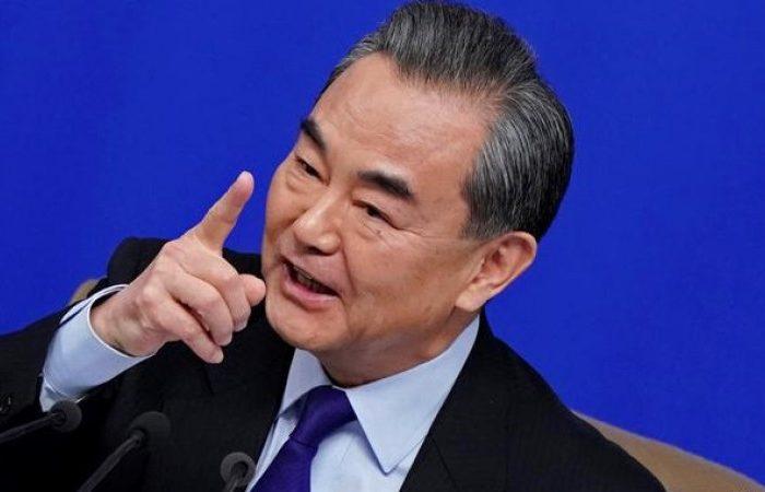 چین: صلح افغانستان باید مانع بروز جنگ بعدی شود