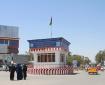 انفجار انبار مهمات گروه طالبان در کندز جان چهار غیرنظامی را گرفت