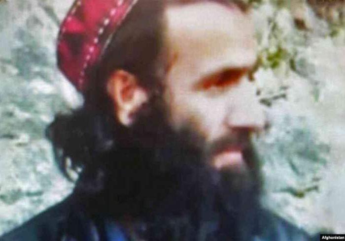 مسوول استخبارات گروه تروریستی داعش کشته شد