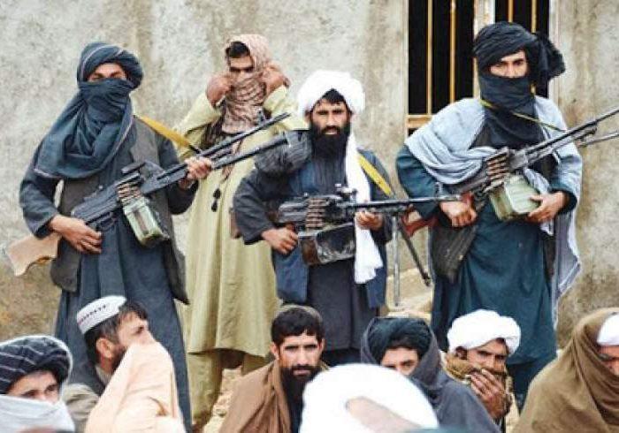 آگاهان سیاسی: حال باید طالبان ثابت کنند که یک جریان افغانی هستند