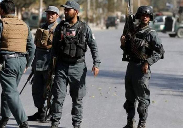 سه حوزه پولیس و دو استیشن آتشنشانی در هرات تاسیس میشود