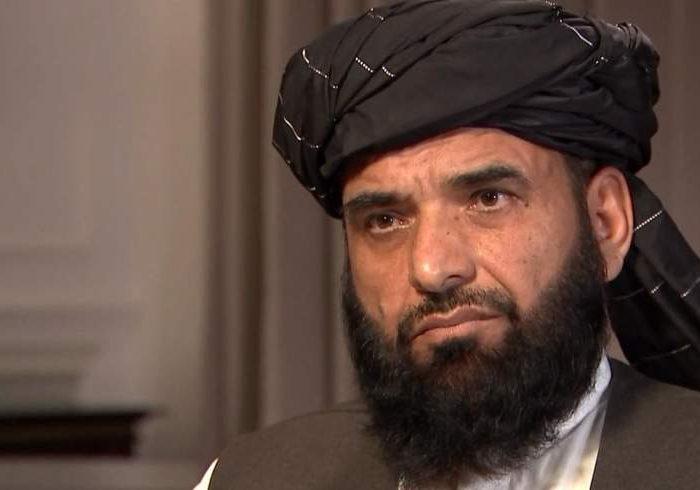 محدودیت پاکستان بر رهبران طالبان مانع در روند صلح افغانستان ایجاد میکند