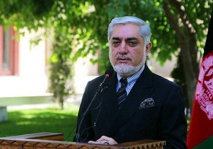 در روزهای پیشرو شاهد نخستین نشست مذاکرات بینالافغانی خواهیم بود