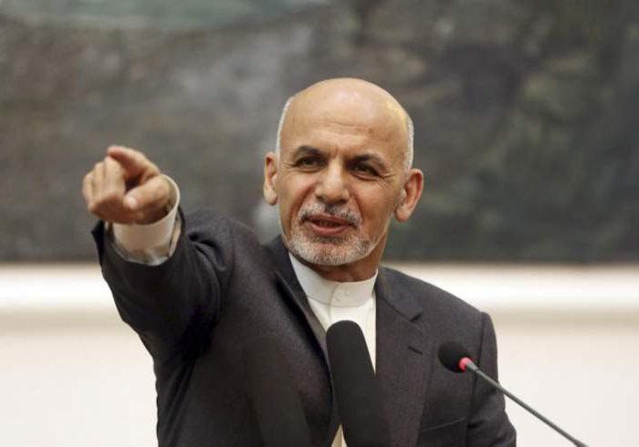 طالبان باید آتشبس دایمی را قبول کرده و هرچه زودتر آماده مذاکرات شوند
