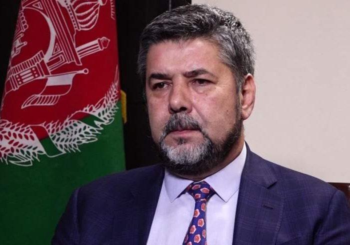 نبیل: طالبان دستور ترور ۱۷ شخصیت سیاسی و مدنی را صادر کرده است
