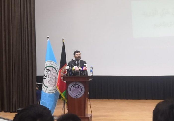 سرپرست وزارت تحصیلات عالی: توان جذب بیش از ۱۰ درصد متقاضیان را نداریم