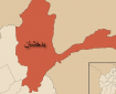جنگجویان گروه طالبان یک فرمانده خیزیش مردمی را در ولایت بدخشان کشتند