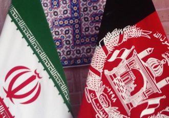 استقبال ایران از گفت و  گوهای میان افغانستانی در قطر