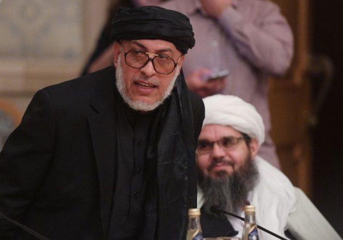 مذاکرات میان افغانان شنبه برگزار میشود