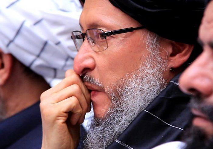 گفت و گوهای میان افغانستانی در قطر ممکن چند هفته طول بکشد