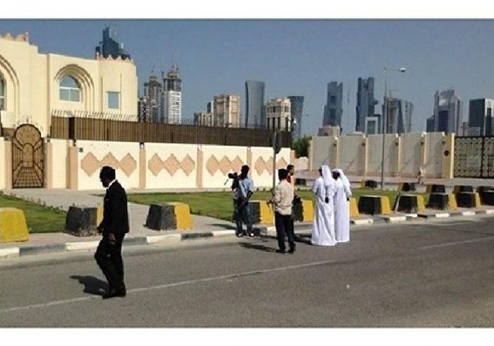 زمان احتمالی سفر هیأت مذاکرهکنندۀ دولت به قطر مشخص شد
