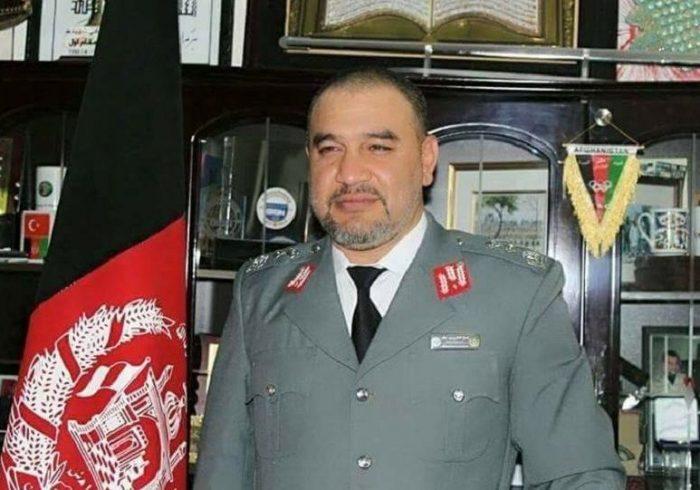 زمری پیکان به سه سال زندان محکوم شد