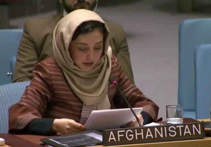 افغانستان عضو کمیسیون مقام زن سازمان ملل شد