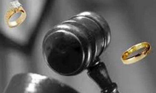 کاهش آمار طلاق در هرات؛ ثبت ۶۷ پرونده در ۶ ماه پسین