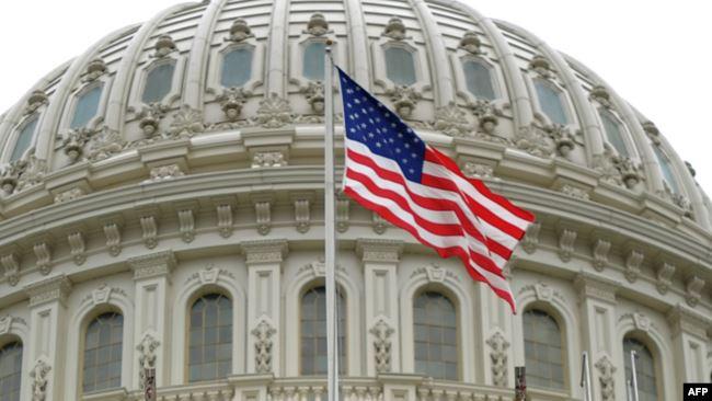 امریکا ۱۱ شرکت خارجی را تحریم کرد
