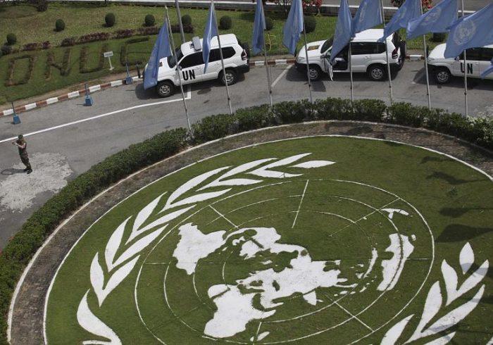 اشکها و لبخندها در تاریخ مهمترین نهاد بینالمللی؛ سازمان ملل ۷۵ ساله شد