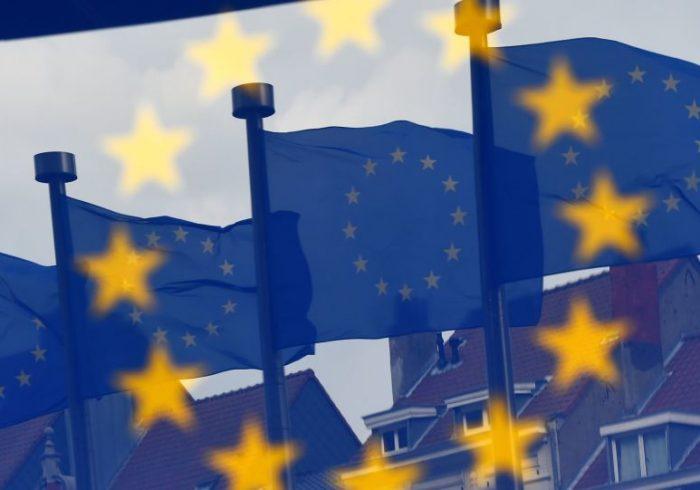 ابراز نگرانی اتحادیه اروپا از افزایش خشونت ها در افغانستان