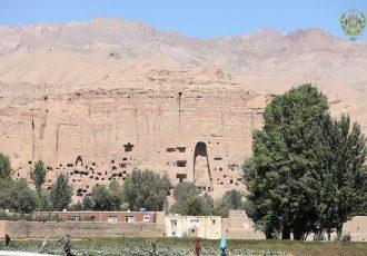 در کمین طالبان در بامیان چهار نیروی امنیتی کشته شدند