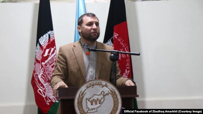 والی ننگرهار: اقدام اخیر پاکستان تجاوز آشکار است