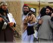 زندانیان آزاد شدهٔ طالبان به میدان نبرد بر میگردند – گزارش