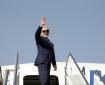 عبدالله عبدالله فردا به پاکستان میرود