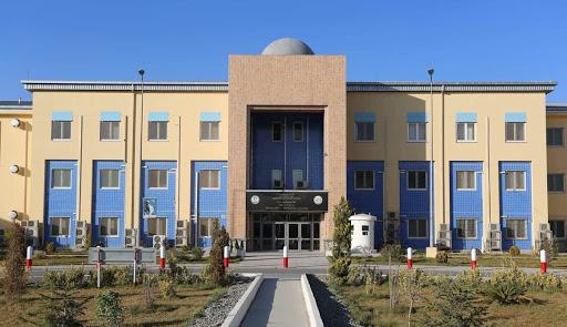 وزارت امور داخله: فرد متهم به لتوکوب دو زن در کابل شناسایی شده است