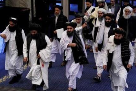 یوناما: آتشبس باید اولویت مذاکرات میان افغانان باشد