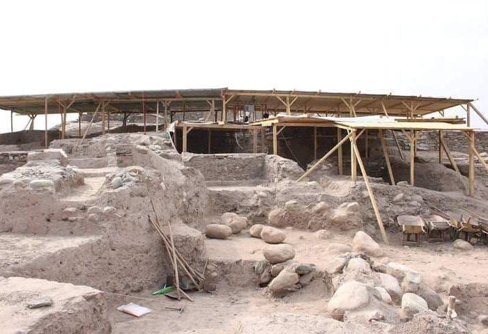 ۱۶۰ قلم آثار تاریخی در جلال آباد کشف شد