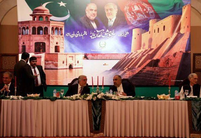 پاکستان صدور ویزا برای شهروندان افغان را تسهیل میکند