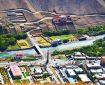 دومین حمله طالبان به پنجشیر در دو هفته گذشته دفع شد