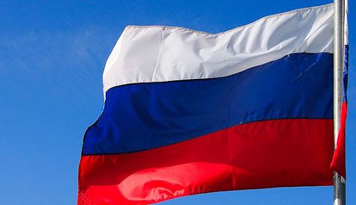 نگاه راهبردی روسیه بهروند صلح افغانستان