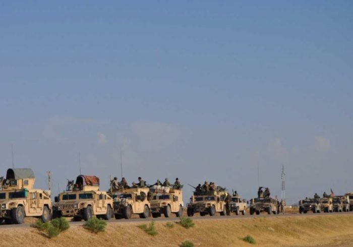 کشته شدن ۱۰ نیروی ارتش و ۳ غیر نظامی توسط طالبان در سرپل